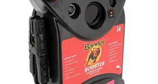 Starthilfe Booster P3 Professional 12 Volt 310x165 - Starthilfe Booster P3-Professional 12 Volt
