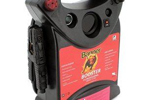 Starthilfe Booster P3 Professional 12 Volt 310x205 - Starthilfe Booster P3-Professional 12 Volt